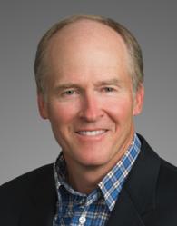Doug Van Gessel