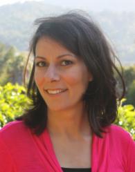 Maya Farhoud