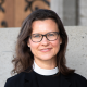 The Rev. Heather Erickson